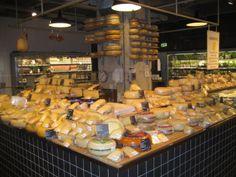 Marqt, de eerlijke supermarkt