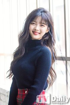 Ouuu she thick Kim Yu-jeong, Kim You Jung, Cute Korean, Korean Girl, Asian Girl, Kim Yoo Jung Fashion, Korean Beauty, Asian Beauty, Korean Celebrities