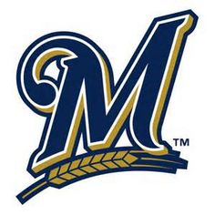 milwaukee brewers m - Yahoo Image Search Results