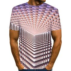Global Online Shopping for Dresses, Home & Garden, Electronics, Wedding Apparel 3d T Shirts, Rock T Shirts, Great T Shirts, Mens Tee Shirts, Custom Shirts, Royal Blue Shorts, Yellow Shorts, Online Shopping, Clothes 2019
