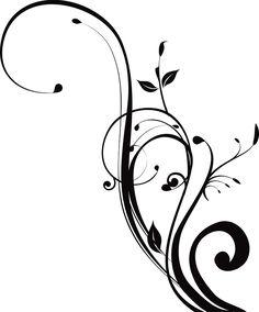 swirl designs - Google Search