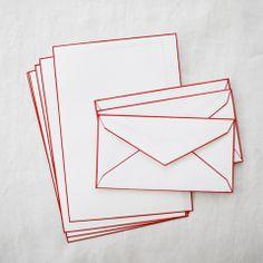 Haibara paper/envelopes http://uguisustore.com/collections/new-arrivals/products/haibara-irofuchi-letter-sets