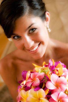 Maui Bride, Pre Wedding, Private Estate  http://www.joedalessandro.com