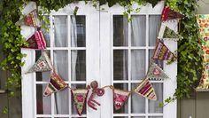 13 best Herbst - Basteln und Deko images on Pinterest | Autumn ...