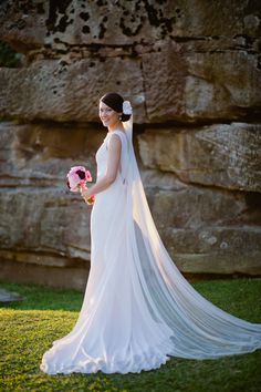 Ervan Woo Bridal Gowns Www Ervanwoo Au