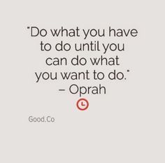 i think i can.i think i can. Great Quotes, Quotes To Live By, Me Quotes, Inspirational Quotes, Daily Quotes, Oprah Quotes, Advice Quotes, Hang In There Quotes, Work Quotes