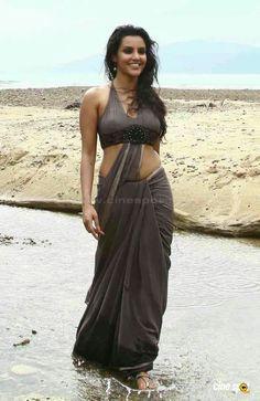 Priya Anand hot ever