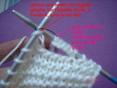 DSC02124 Buttonholes, Baby Knitting, Knit Crochet, Knitting Patterns, Projects To Try, Artisan, Knit Jacket, Knits, Hacks