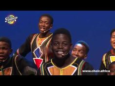 Circle of Life By Ndlovu Youth Choir Kinds Of Music, Music Is Life, Music Music, Ladysmith Black Mambazo, Hugh Masekela, Music Writing, African Children, Circle Of Life, Love And Respect