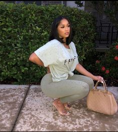 Simple Style, Captions, Boss, Cold Shoulder Dress, White Dress, Swag Outfits, Dope Outfits, Fashion Outfits, Womens Fashion