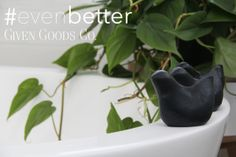 Given Goods became #evenbetter this year!