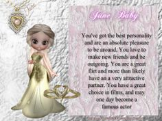 June - Zodiac and Birth Month Astrology Zodiac, Zodiac Signs, Birth Month Personality, June Gemini, Make New Friends, June Birth Stone, Months In A Year, Betty Boop, How To Be Outgoing