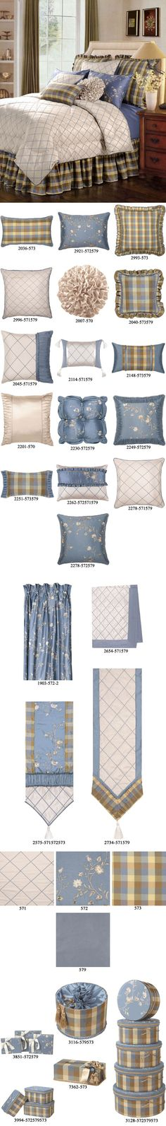 Veranda by Jennifer Taylor Bed Cover Design, Sofa Design, Diy Pillows, Cushions On Sofa, Linen Bedroom, Bedroom Decor, Let's Go To Bed, Curtain Designs, Diy Curtains