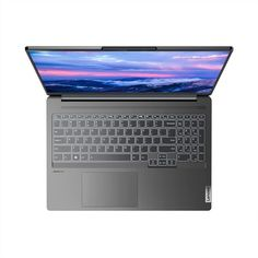 Lenovo IdeaPad 5i Pro 82L9006QUS with Windows 11 Pro Launched in the US 2