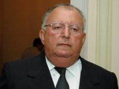 """Gavião da Paraíba   Quando o """"Gavião bicora o sangue espina"""""""