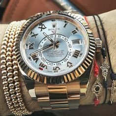 #Repost @diamondclubmiami (@get_repost) Today's #wristgame a beautiful #rolex #skydweller 305-377-3335 www.diamondclubmiami.com #rolexwatch #rolexchallenge #rolexero #watches #watchesph #watchesofig #watchessentials #watchesstyle #watchesshop #lovewatches #watchlovers #watchloversunite #sky #dweller photo by @anilarjandas