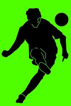 football Ronaldinho