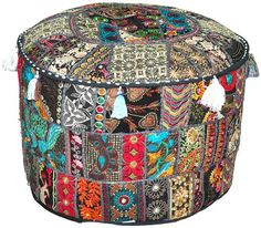 Hey, I found this really awesome Etsy listing at https://www.etsy.com/listing/178936358/bohemian-pouf-ottoman-bean-bag-chair