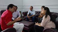 """Noticias de Cúcuta: """"Ni corridas, ni novilladas, ni espectáculos contr..."""