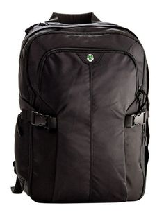 Review on Tortuga Air carry on backpack