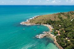 Praia do Paiva Cabo de Santo Agostinho Pernambuco - Brasil #travel #trip #tour #viagem #turismo #tourism #tourisme #tourist #beach #praia #paradise #paraíso #travelgram #instatravel #tripgram #instatrip #viajes #viagens #brasil #brazil #pernambuco #praiadopaiva #cabodesantoagostinho #beachtravel #beachtrip #beachtrip #beachlovers #beachtour #brasiltravel #brasiltrip by dm_amado