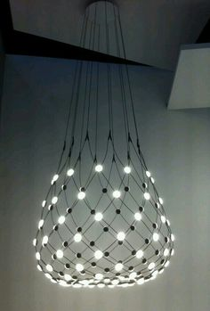 Aggressive Luxury Modern Table Lamp Crystal Table Lamp Fabric Lampshade Living Room Abajur Table Lamp For Bedroom Lamparas De Mesa Volume Large Led Lamps