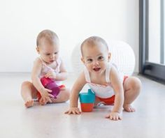 "LET'S DRINK TO THIS!  The Boon Snug Spout!  We bet you have a half dozen sippy cups (never enough) and a half million regular cups (way too many). But get yourself a SNUG and you'll have 500,006 sippy cups! That's because SNUG silicone sippy lids fit over any regular cup with a 2.5""–3.75"" diameter and instantly prevent that cup from spewing its contents when knocked over or tossed off a high chair (not that that's ever happened). Hooray for cleanliness."