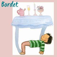 Tegninger, tips og gode råd Yoga Illustration, 3 Year Olds, Cooperative Learning, Yoga For Kids, Learn To Read, Public School, Teaching Kids, Singing, Preschool