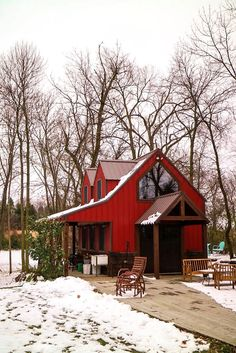 41 best minnesota cabins and vacation rentals images vacation rh pinterest com