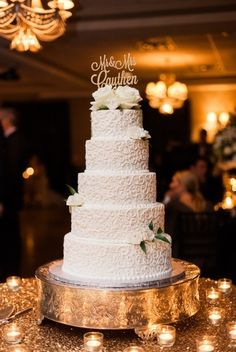 28 Best Aristide Flower Mound Images Wedding Venues Texas