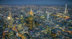 Best Property Agents in London