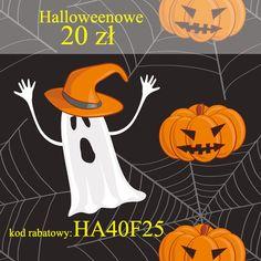 Już teraz wykorzystaj 20 zł na zakupy w sklepie zubiro.com. Kod rabatowy do wpisania w koszyku: HA40F25, ważny do 3 listopada 2014.