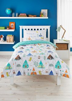 Bedding Sets for Luxury Homes – Best Bed Linen Ever King Size Bed Sheets, King Size Duvet Covers, White Duvet Covers, Single Duvet Cover, Best Bedding Sets, Duvet Bedding Sets, Blue Bedding, Bed Sheets Online, Cheap Bed Sheets
