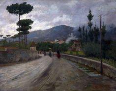 Adolfo Tommasi (1851-1933