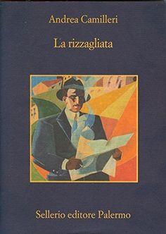La rizzagliata (La memoria) di Andrea Camilleri, http://www.amazon.it/dp/B008FC2GBG/ref=cm_sw_r_pi_dp_MGL2vb04XSY0D