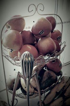 Fruit feast Fruit, Cake, Desserts, Food, Tailgate Desserts, Deserts, Kuchen, Essen, Postres