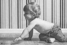 Baby photography - Erikas VI Erika, Ballet Dance, Babies, Children, Photography, Fashion, Young Children, Moda, Babys