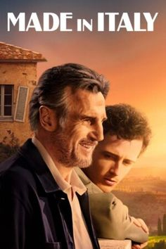 100 It Ideas Film Romani Filme