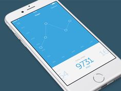phone tracking app for iphone 4