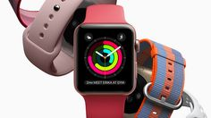 microLED: Apple bereitet angeblich Einführung neuer Bildschirmtechnik vor | Mac & i