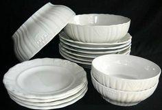 Plates, Tableware, Hungary, Nostalgia, Childhood, Budapest, Type 3, Facebook, History