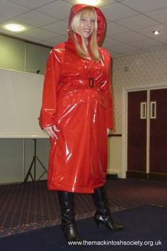 Raincoats For Women Polka Dots Raincoat Jacket, Yellow Raincoat, Hooded Raincoat, Best Rain Jacket, North Face Rain Jacket, Imper Pvc, Latex, Raincoats For Women, Rain Wear