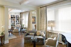 Living Room Entryway Ideas  Room Entryway  Living Room Entryway Closets Home Remodeling Ideas   New Ideas