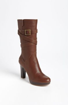 UGG-actually-comes-out-with-something-sans-sherpa | Australia 'Jardin' Boot (Women) | Nordstrom