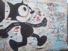 el+gato+felix+:+dibujos+animados+|+ahorayya2