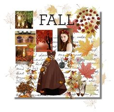 """Fall Wedding"" by xdarkgothamx ❤ liked on Polyvore featuring Chloé, Eugenia Kim, Oscar de la Renta, Reception and Antonym"