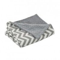 Throws & Blankets - Bed Linens - Linens & Fabrics |