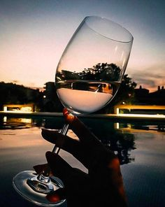 We made it this far into the week! This calls for a nice glass of wine by the water! We want to hear from you! Set up a wine consultation with us! Wine Photography, Photography Poses, Tumblr Fotos Instagram, Wine Drinks, Alcoholic Drinks, White Wine, Red Wine, Wine Art, In Vino Veritas