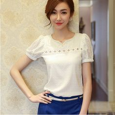 Cheap Blouses & Shirts on Sale at Bargain Price, Buy Quality shirt uniform, shirt red, shirt hood from China shirt uniform Suppliers at Aliexpress.com:1,Size:S, M, L, XL, 2XL, 3XXL,4XL,5XL 2,Collar:V-Neck 3,Pattern Type:Solid 4,Style:Casual 5,Sleeve Style:Regular