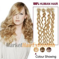 Find here Remy Hair Extension manufacturers, Remy Hair Extension suppliers, Remy Hair Extension producers in affordable price contact now.